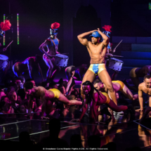 2-Pep-Rally-Broadway-Bares-2017-photo-by-Matthew-Stocke