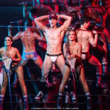 2-Scrimmage-Broadway-Bares-2017-photo-by-Evan-Zimmerman