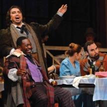 Cast-of-Naples-Opera