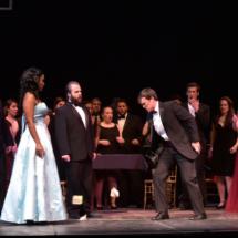 Traviata 10