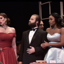 Traviata 9
