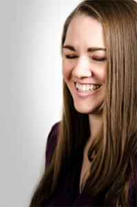 Cynthia Hennon Marino, Stage Manager