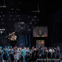Faust-Act-II